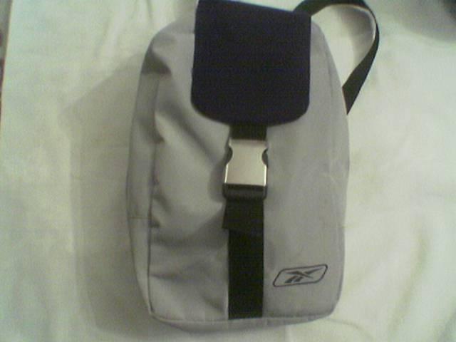 ящик рюкзак: oakley рюкзак.